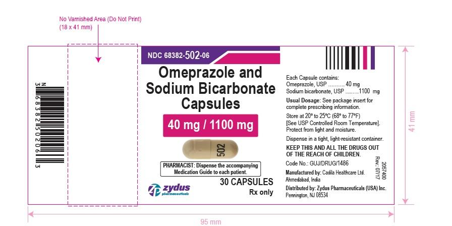 omeprazole capsules02