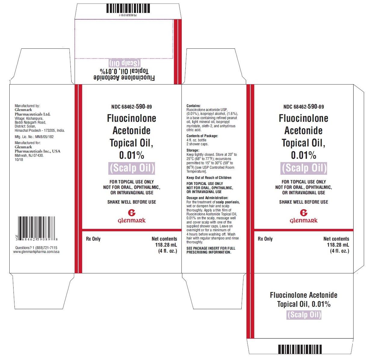fluocinolone-scalp-oil-carton