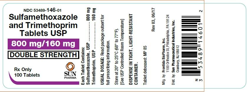 R:\Regulatory\spl\Jennifer\Sulfamethoxazole and Trimethoprim\SULFAMETHOXAZOLEANDTRIMETHOPRIM10052017\sulfamethoxazole-04.jpg