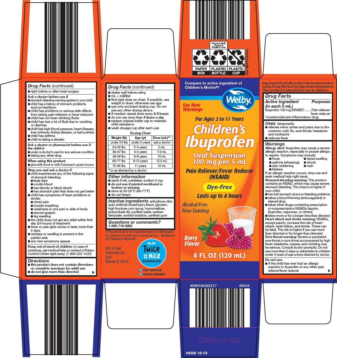 685-1d-childrens-ibuprofen