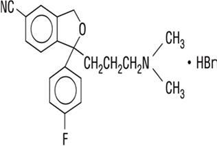 3f0cb34a-figure-01