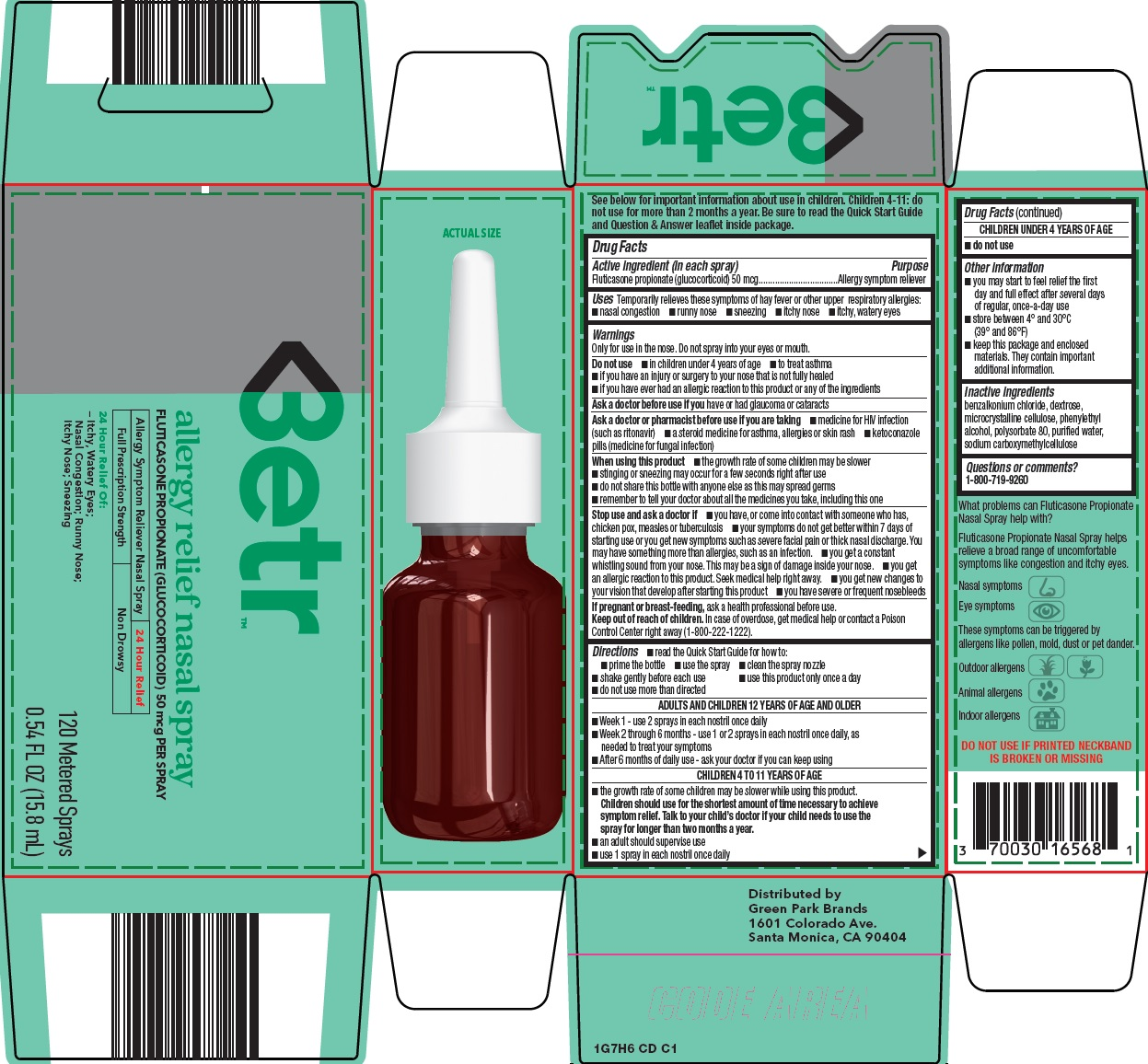 1g7-cd-allergy-relief-nasal-spray