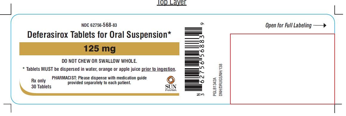 spl-deferasirox-label-125mg