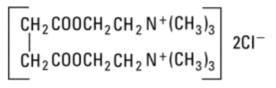 Structural Formula