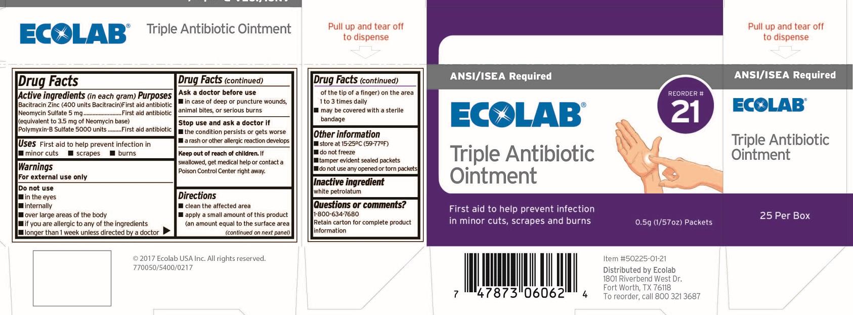 Tribiotic22373