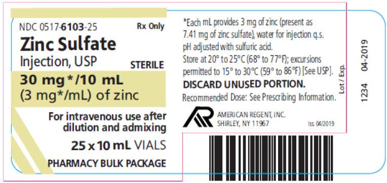 10 mL Carton Labeling