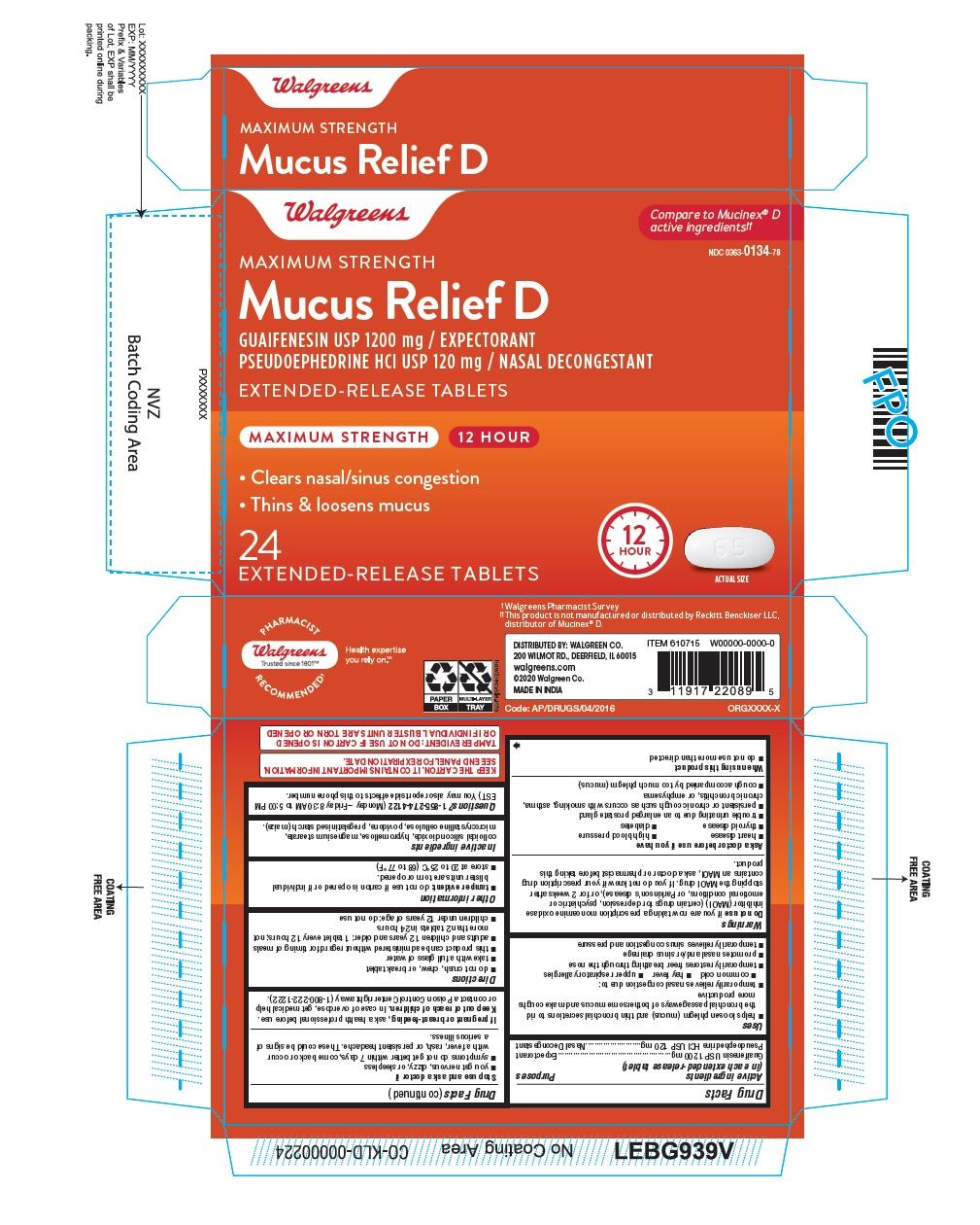 PACKAGE LABEL-PRINCIPAL DISPLAY PANEL - 600 mg/60 mg (18 Tablet Carton Label)