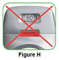 Figure_H_IFU