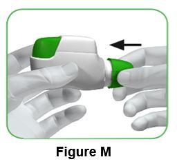 Figure_M_IFU
