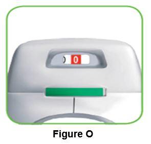 Figure_O_IFU