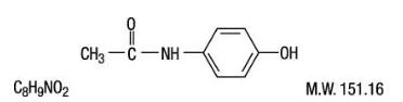 hydromorphone-apap-struct1