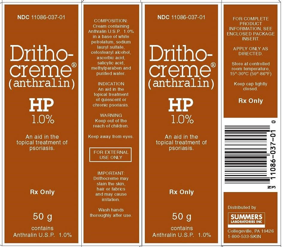 Drithocreme-1-CARTON