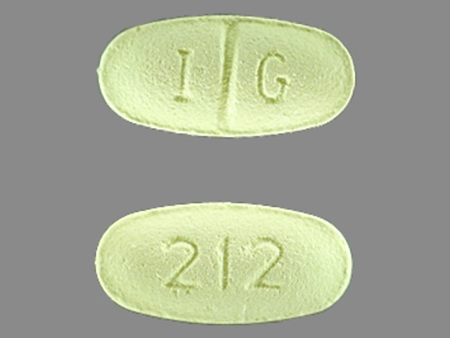 Image of Product