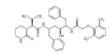 lopiandritotabstructure1