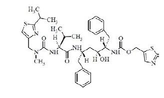 lopiandritotabstructure2