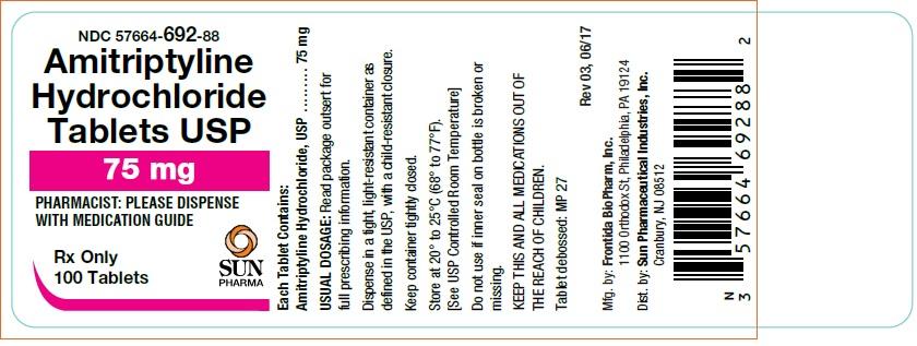 Alkaloida-25mg