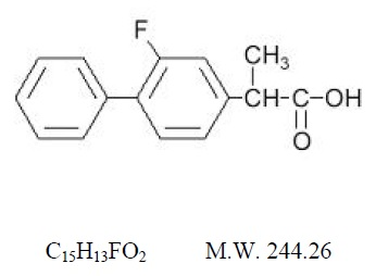 chemicalstructure