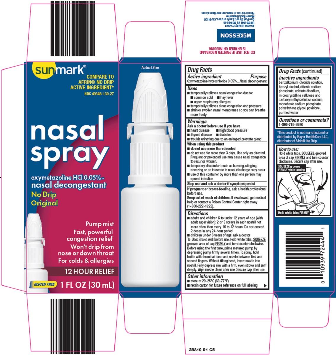 nasal-spray-image