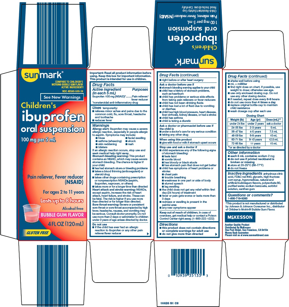166S1-childrens-ibuprofen.jpg