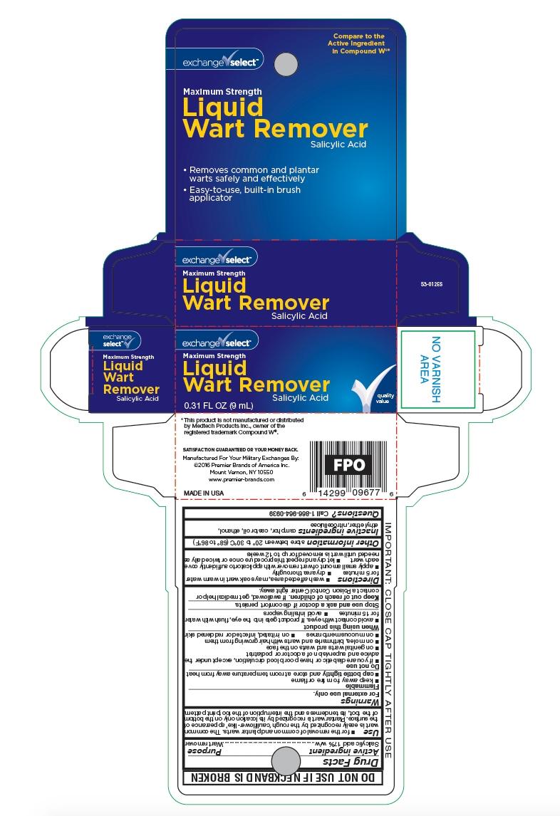 Exchange Select_Liquid Wart Remover_53-012ES.jpg