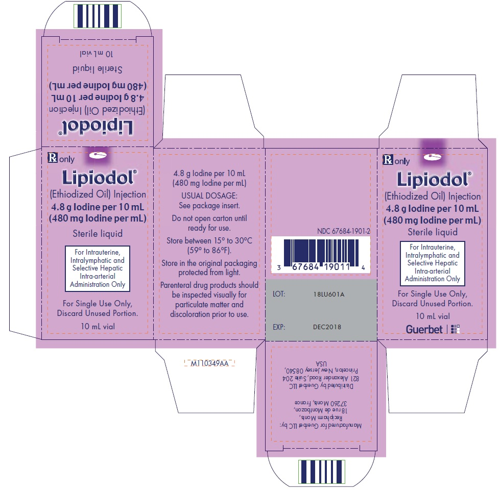 image of the vial carton