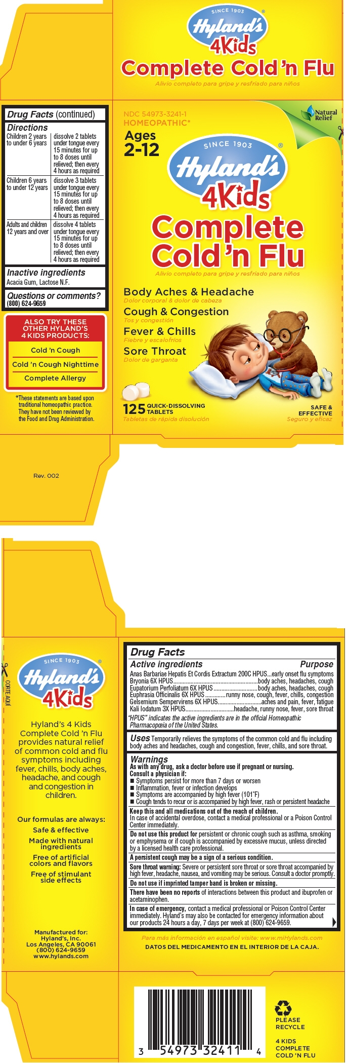 PRINCIPAL DISPLAY PANEL - 125 Tablet Bottle Carton