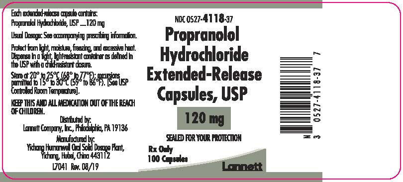 120 mg
