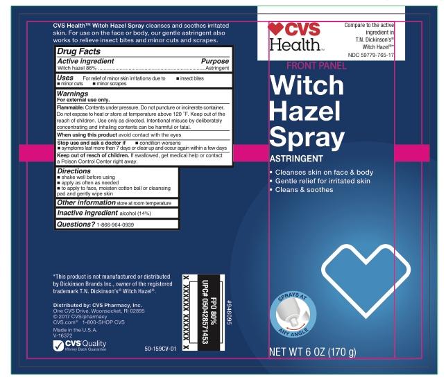 CVS_Witch Hazel Spray_50-159CV-01.jpg