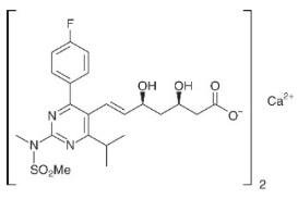 rosuvastatin-01