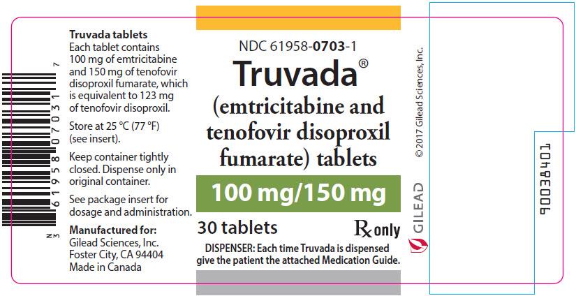 PRINCIPAL DISPLAY PANEL - 100 mg/150 mg Tablet Bottle Label