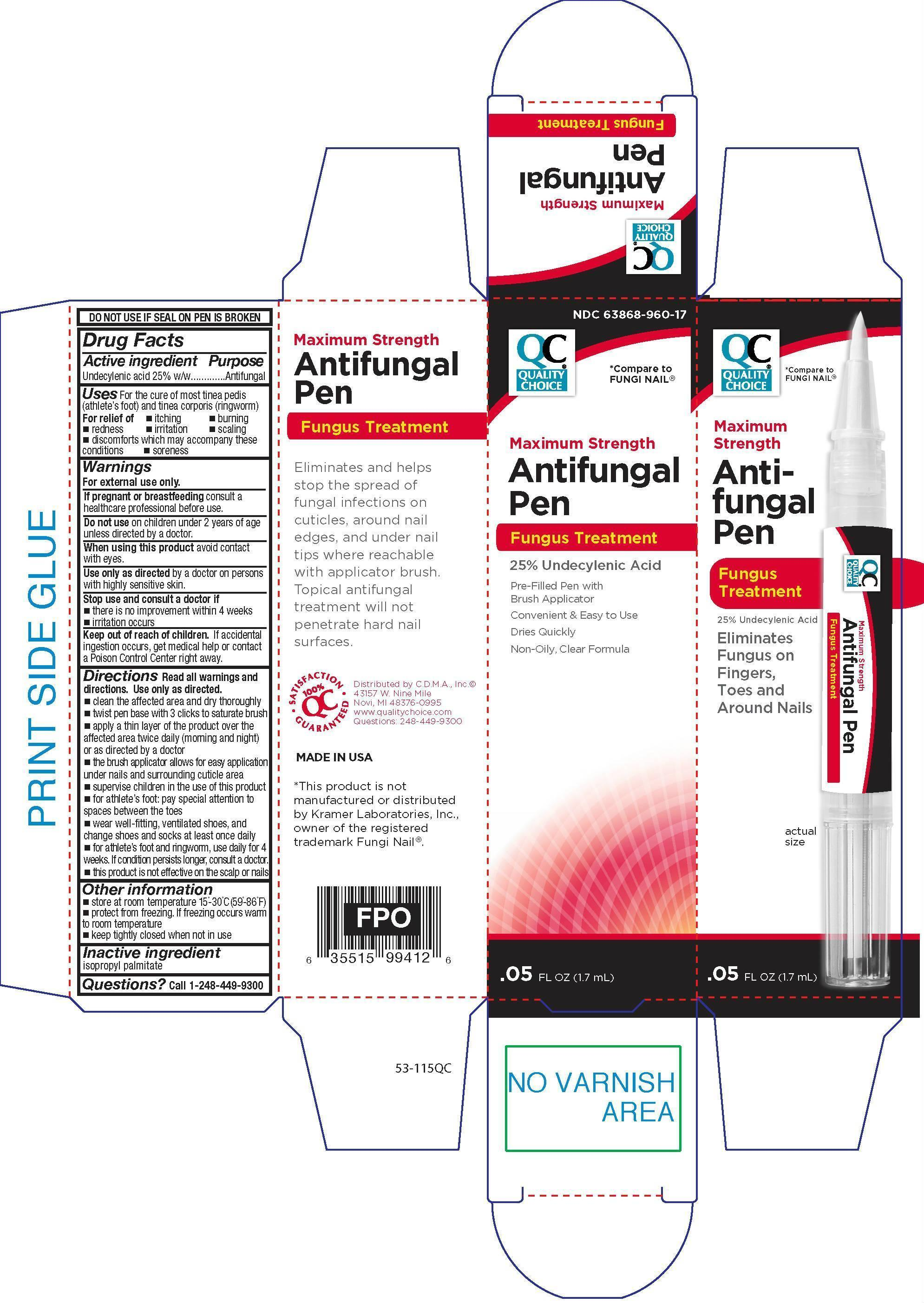 QC Antifungal Pen Box.jpg