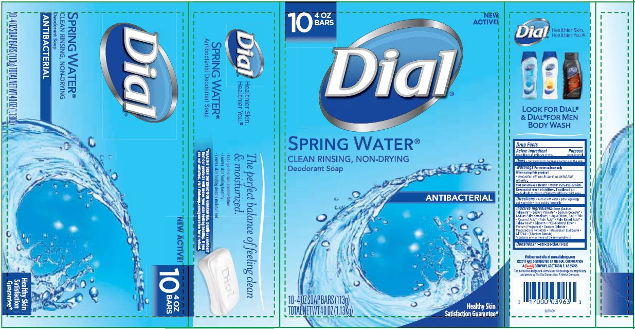 Springwater 10bar.jpg
