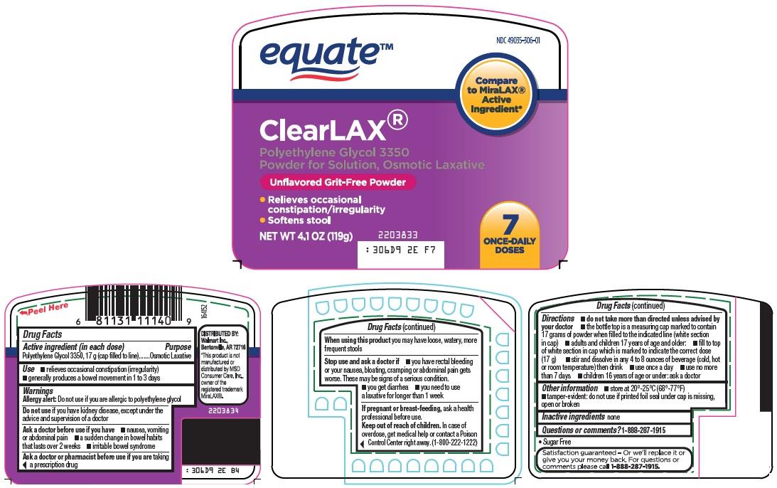 clearax image