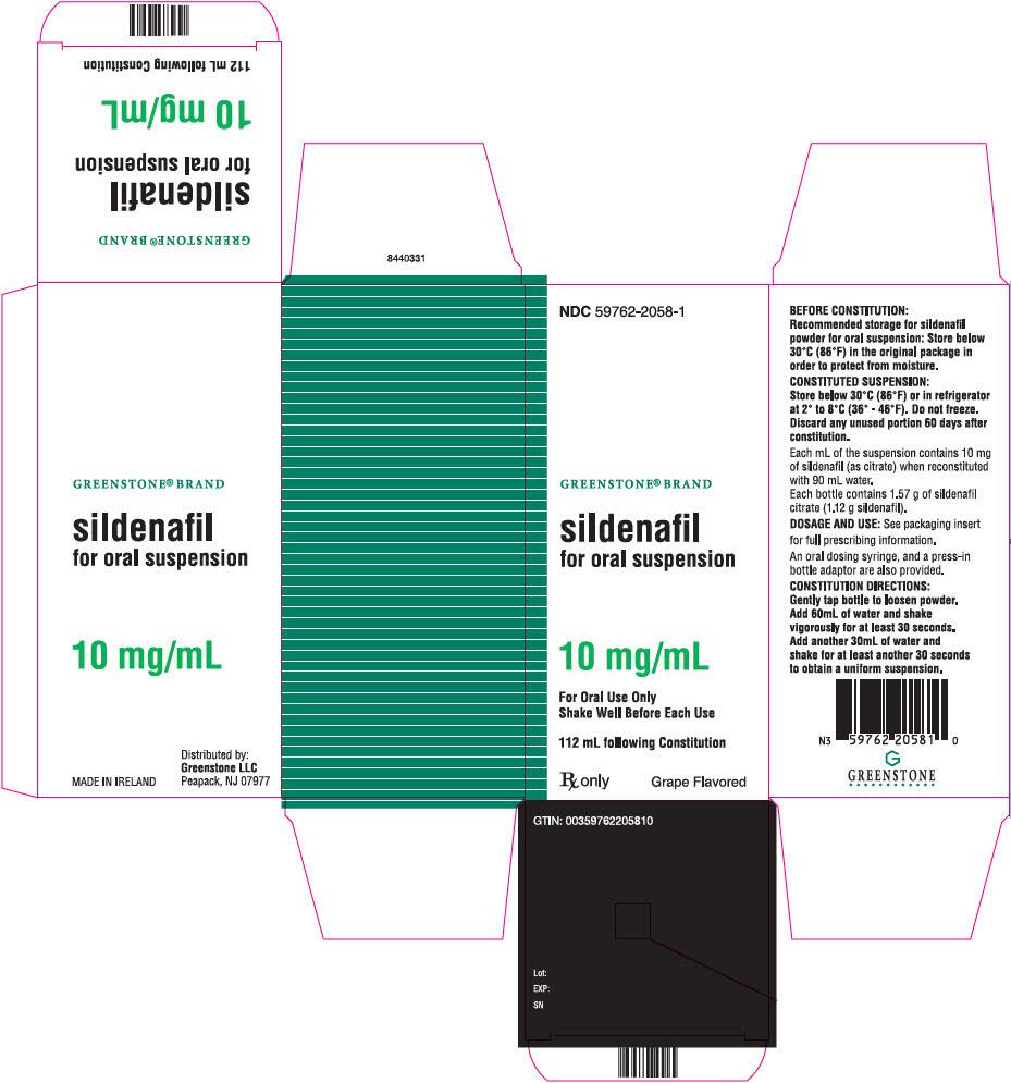 PRINCIPAL DISPLAY PANEL - 10 mg/mL Bottle Carton