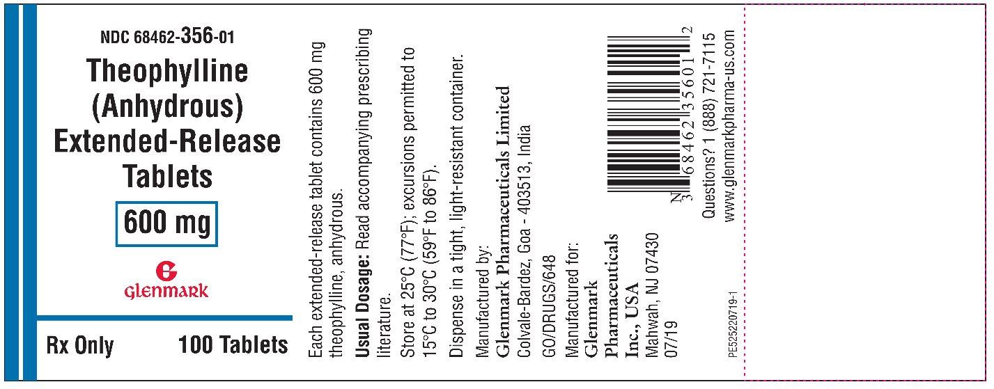 label-600-mg