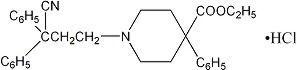 Diphen-structure.jpg
