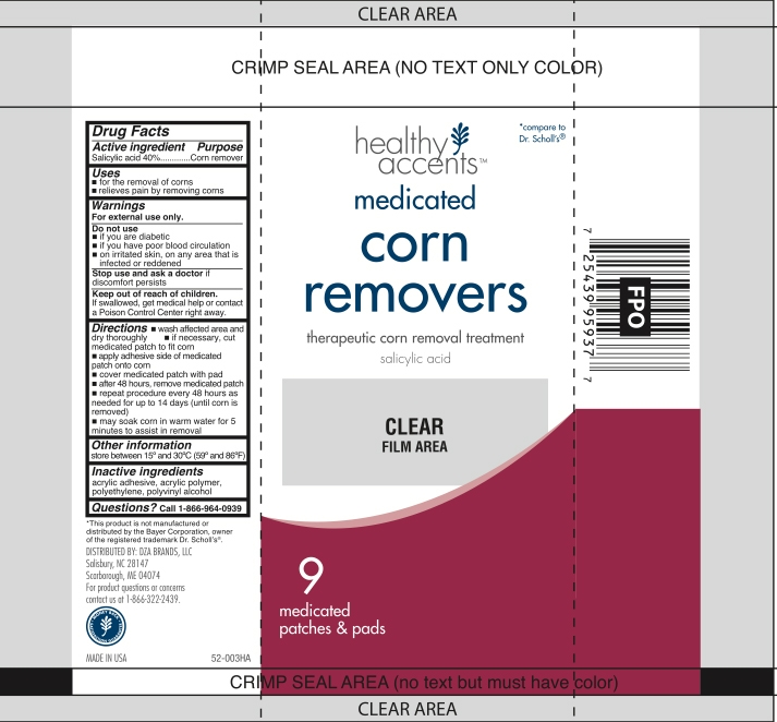 Healthy Accents_Corn Removers_52-003HA.jpg