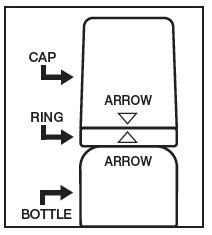 Cap Image