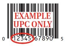 upc_example