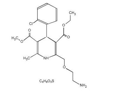 amlodipine-str-2