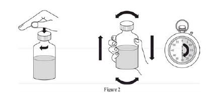 sildenafilosfig2