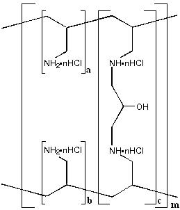 Figure 1 - Chemical Structure