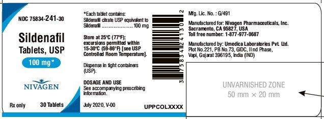 sildenafil-citrate-100-mg-30s