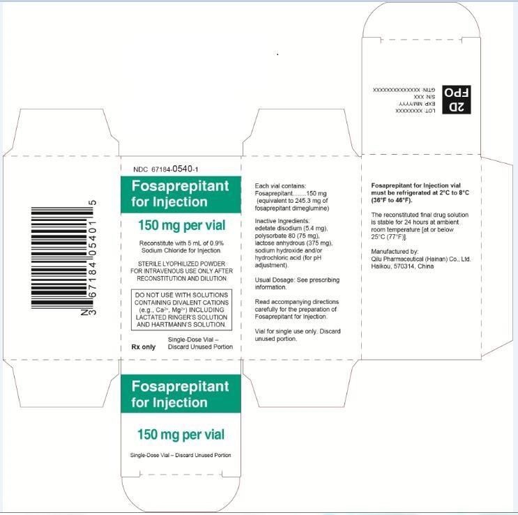 PRINCIPAL DISPLAY PANEL - 150 mg Carton Label