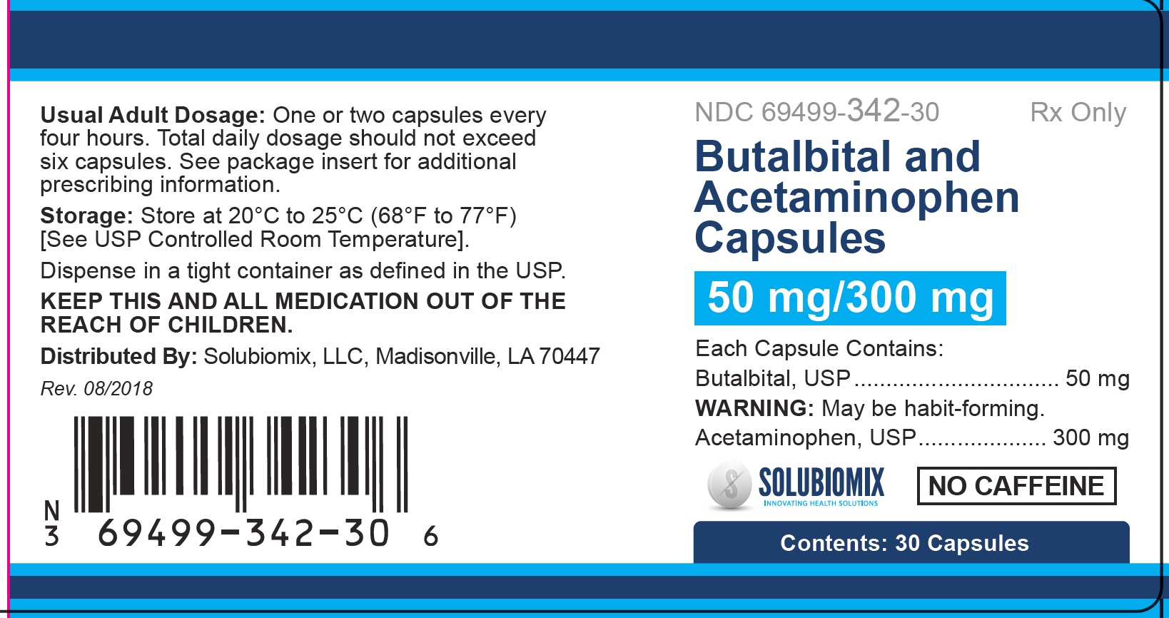 30-count container label