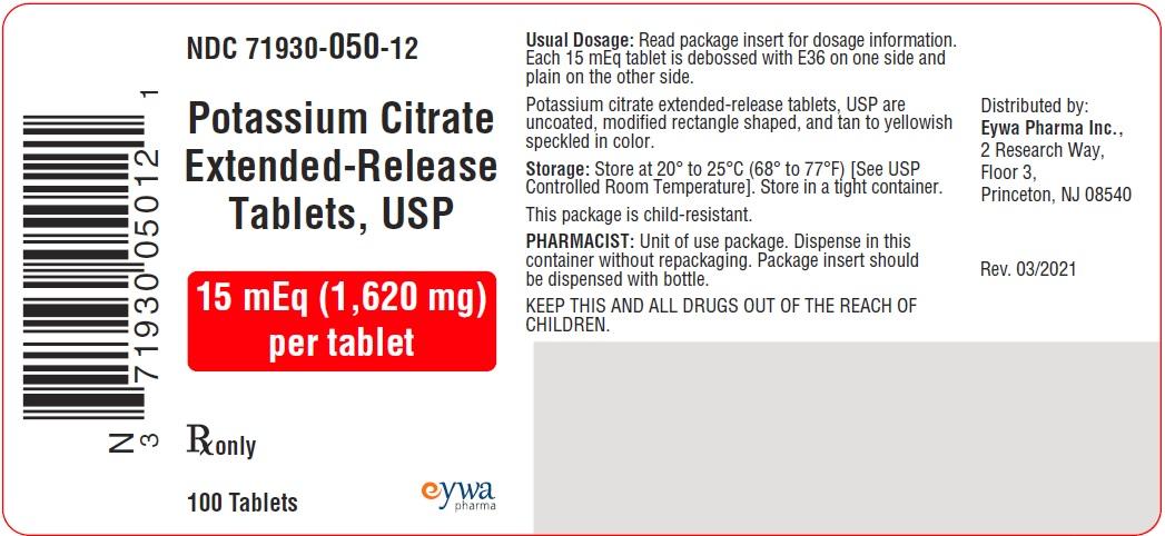 potassium-citrate-15meq