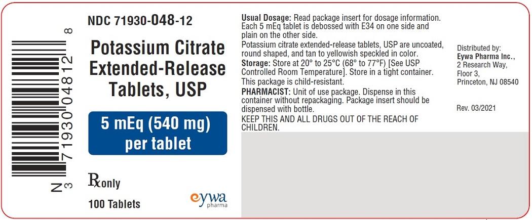 potassium-citrate-5meq