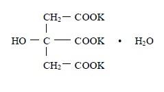 potassium-cit-str