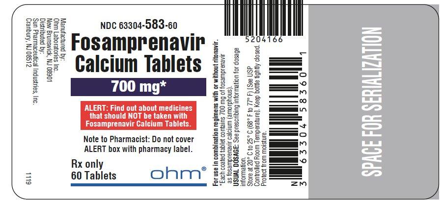 spl-fosamprenavir-bottle-label
