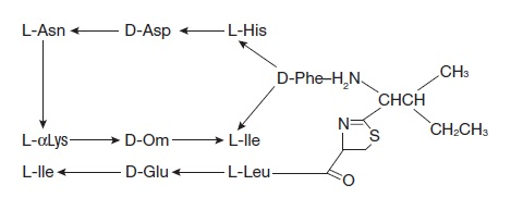 Structural Formula Image 1